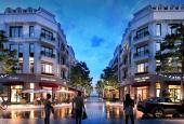 Ra mắt siêu phẩm nhà phố liền kề The Diamond Point Liền kề Vinhomes Chỉ từ 14 tỷ/căn