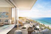 Căn hộ Takashi Ocean Suite view biển, sở hữu lâu dài