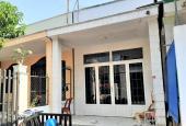 Thoát cảnh ở nhà thuê chật hẹp chỉ với hơn 1 tỷ đã có nhà riêng chính chủ tại phường bửu long, bh