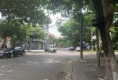 Bán nhà mặt tiền đường Trưng Nữ Vương - Ngay trung tâm Hải Châu trục đường chính - Chỉ 70,2tr/m2