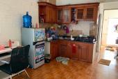 Bán nhà Võ Chí Công - 114m2 x 6T - 11 căn hộ khép kín - doanh thu 01 năm 600 triệu, 21185