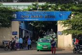 Nhà 6 căn Q10 gần cầu vượt Nguyễn Tri Phương