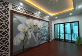 Chính chủ cần bán gấp nhà đẹp Thịnh Quang, Đống Đa, ô tô, 6 tầng 48m2, giá 6.1 tỷ