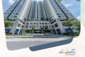 Cho thuê shophouse tại căn hộ De Capella - MT Lương Định Của Quận 2 - LH:0938.829.386