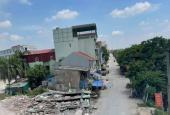 Bán mảnh đất siêu đẹp tại làng Phương Quế - Liên Phương - Thường Tín - HN