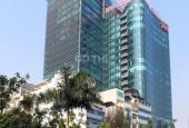 Cho thuê 100m2 đến 1300m2 văn phòng tòa 789 Tower, đẹp nhất Hoàng Quốc Việt. Lh 0909300689