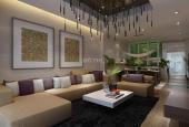 Bán nhà 9 tầng cực đẹp mặt phố Giảng Võ - Ba Đình, DT: 90m2, đẳng cấp 5*, doanh thu cao