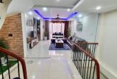 Bán nhà Bằng Liệt Linh Đàm ô tô, nhà mới, sát KĐT 47m2 x 5T, giá 3,55 tỷ LH: 0915943984