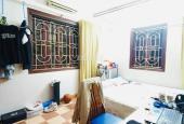 Bán nhà riêng Trần Cung, Cầu Giấy - Nhà đẹp 3 thoáng - nở hậu - cách phố 50m tặng toàn bộ nội thất