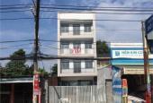Mặt tiền đường Huỳnh Tấn Phát, giá 199,7 triệu/m2 sổ riêng cần bán nhanh