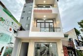 Sang lại 14,3m MTKD đường Huỳnh Tấn Phát, Xã Phú Xuân để mở cty 201,4 triệu/m2 SHR