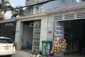 Kẹt tiền mở xưởng bán gấp nhà đất mặt tiền đường Huỳnh Tấn Phát giá 216,4 triệu/m2 SHR