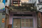 DT 335m2 giá 202,9 triệu/m2 11,4m mặt tiền đường Huỳnh Tấn Phát hỗ trợ sổ sách