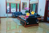 Biệt thự siêu đẹp phường Minh Khai, Quận Hai Bà Trưng, Hà Nội, diện tích 145m2 giá 28 tỷ