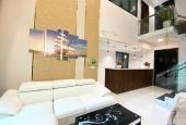 Cho thuê duplex Feliz En Vista 2PN - 23 triệu/tháng