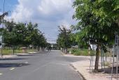 Bán đất An Điền, gần chợ Bến Cát giá rẻ cho nhà đầu tư