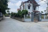 Bán đất Kiến Phong, Đồng Thái, An Dương, Hải Phòng. Giá 6xx tr