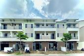 Bán hộ chủ nhà căn nhà phố ở trung tâm đô thị mới Từ Sơn ngay giáp Long Biên