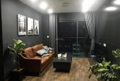 Bán gấp, CHCC GoldSeason 47 Nguyễn Tuân, DT 98m2, full nội thất đẹp, xịn