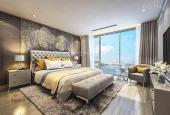 Bán căn hộ chung cư tại Dự án Summit Building, Cầu Giấy, Hà Nội diện tích 115m2 giá 7 Triệu/m2