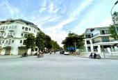 Bán biệt thự giá rẻ tại Hà Đông 60tr/m2 full xây dựng