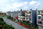 Bán nhà đẹp gần UB Quận Hải An thiết kế phong cách Hoàng Gia