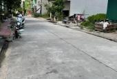 Bán mảnh đất phân lô Duyên Thái- Thường Tín- Hà Nội- siêu đẹp