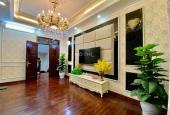 Bán Nhà mặt ngõ ô tô KD phố Thái Hà Đống Đa, Gần phố, 165m MT rộng, 28 tỷ.
