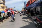 Bán đất chợ Đình Đoài, Đồ Sơn, Hải Phòng