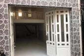 Bán nhà Hồng Lạc Tân Bình hẻm rộng 10m 51m2 giá chỉ 5 tỷ 9 TL