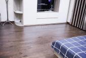 Cho thuê nhà trọ, phòng trọ tại Phường Tứ Liên, Tây Hồ, Hà Nội diện tích 25m2 giá 4 triệu/tháng
