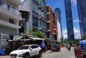 Bán khách sạn 120 phòng mặt tiền đường Thủ Khoa Huân, Bến Thành, Quận 1, giá: 800 tỷ