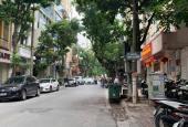 Bán nhà phố Triệu Việt Vương, Hai Bà Trưng, 45m2, 5T, giá 13.2 tỷ