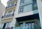 Bán nhà riêng, kinh doanh, Thái Thịnh, Đống Đa, 60m2, 5 tầng, giá 6 tỷ