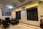 Bán nhà mặt phố Tôn Đức Thắng - Đống Đa, DT: 265m2, vị trí đẹp, kinh doanh đỉnh
