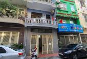 Hơn 20 tỷ mặt phố Nguyễn Quý Đức kinh doanh, 2 mặt thoáng 100m2 x 6 tầng