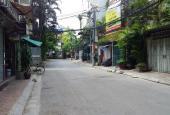 Cần bán nhà Khương Hạ 47 m2 4 tầng MT 4,4m, giá 9,3 tỷ Thanh Xuân