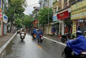 Bán nhà chính chủ phố Nguyễn Ngọc Nại, Quận Thanh Xuân, phân lô, giá 5,3 tỷ