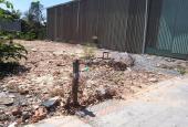 Bán đất tại đường DX 014, Phường Phú Mỹ, Thủ Dầu Một, Bình Dương diện tích 150m2