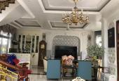 Chỉ 1x tỷ sở hữu ngay biệt thự Mahattan tại Vinhomes imperia Hồng Bàng Hải Phòng nhanh lên các bác