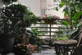 Bán nhà riêng đường Trần Đăng Ninh. Tặng full nội thất đẹp, ô tô vào, DT 51m2, giá 8.4 tỷ