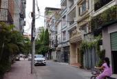 Siêu rẻ, hiếm, kinh doanh, phân lô, ô tô đỗ ngày đêm, Nguyễn Xiển 55m2, 5T, MT 4.5m nhỉnh 9 tỷ