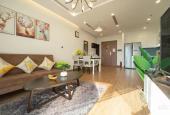 Hot, cần cho thuê gấp căn hộ cao cấp tại Lancaster 125m2, 3PN, full đồ giá 19tr/th, 0985878587