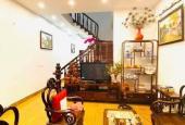 Hiếm bán nhà riêng đường Duy Tân, Quận Cầu Giấy giá rẻ T8/2021 40m2x6T 13 tỷ LH 0902224679