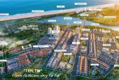 Nhận đặt chỗ 150 lô ngay bãi tắm Viêm Đông - Nam Đà Nẵng