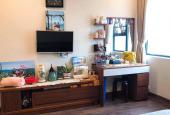Chính chủ thiện chí bán chung cư Roman Plaza 3PN DT 111m2 full nội thất.