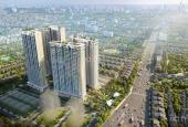 Lavita Thuận An CK 27% 1,8 tỷ căn 70m2
