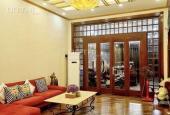Nhà mới đẹp - Phố Cù Chính Lan - 80m2 x 5 tầng - giá 7.95 tỷ - có thương lượng