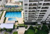 Cần vốn bán gấp căn hộ tại Sunrise Riverside, TP. HCM diện tích 70m2 giá 3.150 tỷ LH 0945121388