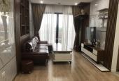 Tôi cần bán căn hộ 2PN, 57m2 chung cư Bách Việt Areca, giá mùa dịch. LH 0963296678